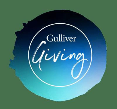 _ALL-Gulliver-Giving-05